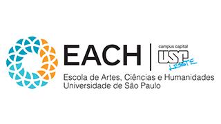 logo da EACH-USP