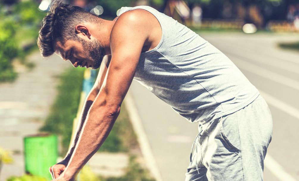 Corrida de rua: Aprenda a respirar