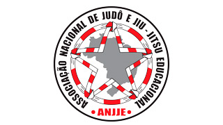 logotipo-ANJJE-novo-sem-fundo